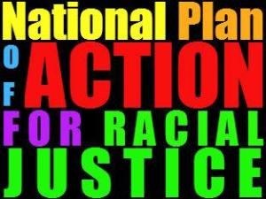 http://www.peopleofcolororganize.com/activism/organizing-national-plan-action-racial-justice-city-county-state-level/