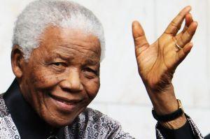 Nelson Mandela-1479687